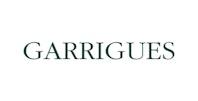 GARRIGUES HUMAN CAPITAL SERVICES, S.L.P.