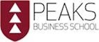 PEAKS BUSINESS SCHOOL SL