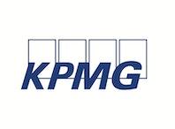 KPMG, S.A.