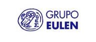 GRUPO EULEN