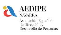 AEDIPE NAVARRA