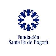 Fundación Santa Fé