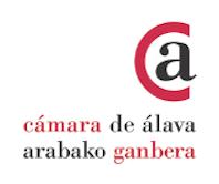 CAMARA OFICIAL DE COMERCIO DE ALAVA