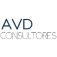 AVD CONSULTORES