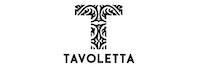 TAVOLETTA CATERING, S.L.