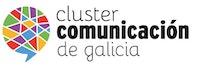 CLUSTER DE LA COMUNICACIÓN GRÁFICA