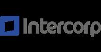 INTERCORP