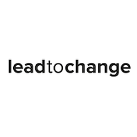 LEAD TO CHANGE, S.L.
