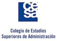CESA COLEGIO DE ESTUDIOS SUPERIORES DE ADMINISTRACION