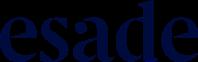 ESADE BUSINESS SCHOOL