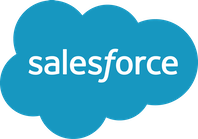 SALESFORCE SYSTEMS SPAIN S.L.