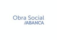 FUNDACIÓN GALICIA OBRA SOCIAL