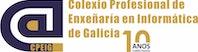COLEXIO PROFESIONAL ENXEÑERÍA INFORMÁTICA GALICIA