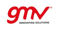 GMV INNOVATING SOLUTIONS, S.L.U.