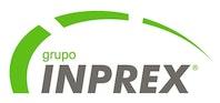 INPREX SERVICIO DE PREVENCION DE RIESGOS LABORALES