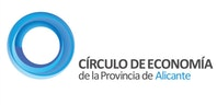 CIRCULO DE ECONOMIA DE LA PROVINCIA DE ALICANTE