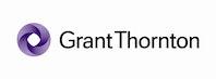 GRANT THORNTON, S.L.P.