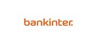 BANKINTER, S.A.