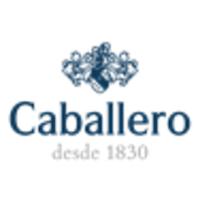 LUIS CABALLERO, S.A.