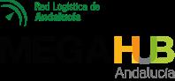 MEGAHUB - PUERTO SECO DE ANTEQUERA