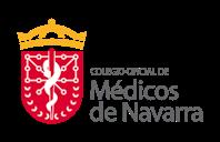 COLEGIO OFICIAL DE MEDICOS DE NAVARRA