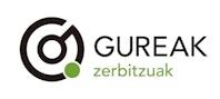 GUREAK ZERBITZUAK