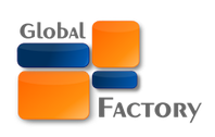 GLOBAL FACTORY