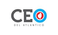 CEO DEL ATLANTICO