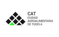 CIUDAD AGROALIMENTARIA DE TUDELA, S.L.