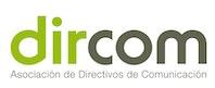 ASOCIACIÓN DE DIRECTIVOS DE COMUNICACIÓN - DIRCOM