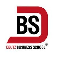 DEUTZ BUSINESS SCHOOL