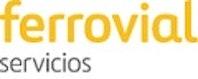 FERROVIAL SERVICIOS S.A.