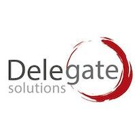 DELEGATE SOLUTIONS