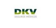DKV SEGUROS Y REASEGUROS, S.A.E.
