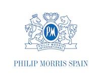 PHILIP MORRIS SPAIN, S.L.
