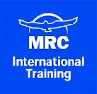 MRC International Training