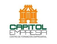 CENTRO FORMACION CAPITOL