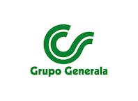 GRUPO LA GENERALA, S.L.