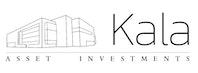 KALA  INVESTMENTS