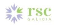 RESPONSABILIDAD SOCIAL GALICIA SL