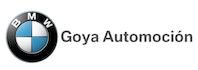 BMW GOYA AUTOMOCION