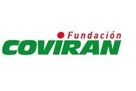 FUNDACIÓN COVIRAN