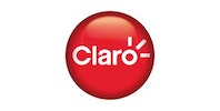 CLARO COLOMBIA S. A.
