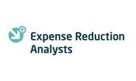 EXPENSE REDUCTION ANALYTS