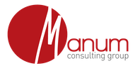 MANUM MANAGEMENT GROUP, S.L.