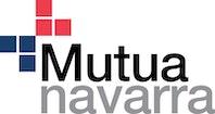 MUTUA NAVARRA MATEPSS Nº 21
