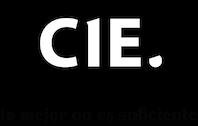 CIE TECNOLOGIAS, SLU