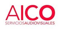 AICO, S.L.