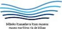FUNDACION MUSEO MARITIMO RIA DE BILBAO