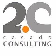 2C CASADO CONSULTING, S.L.